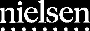 Nielsen - Client
