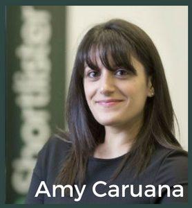 Amy Caruana